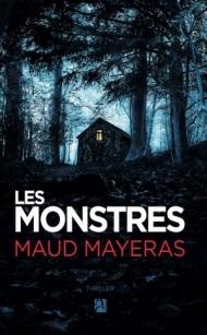 les-monstres-1400410.jpg