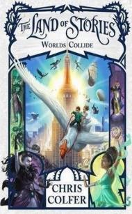 le-pays-des-contes,-tome-6---worlds-collide-964603.jpg