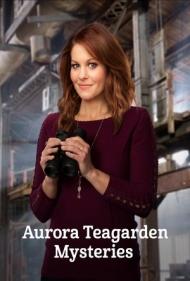Aurora Teagarden.jpg