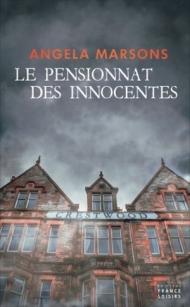 le-pensionnat-des-innocentes-984773-264-432.jpg