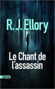 le-chant-de-l-assassin-1162778-264-432.jpg