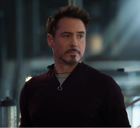 avengers 2 stark.jpg