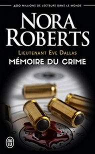 Lt Eve Dallas - T29,5 - Mémoire du crime.jpg