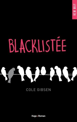 blacklistee.jpg