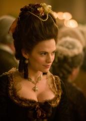 The duchess Bess.jpg