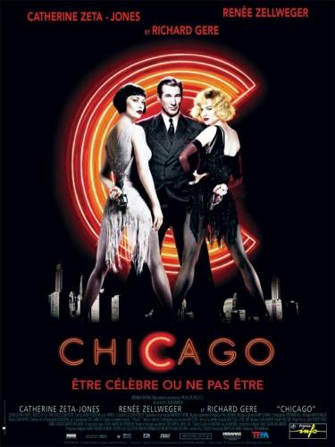 chicago affiche.jpg