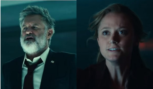 independence day resurgence whitmore et patricia.jpg