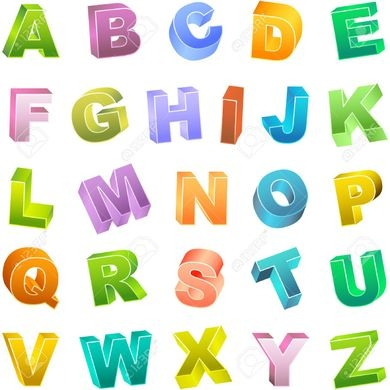 http_%2F%2Fweclipart.com%2Fgimg%2FBE68D2BE78DD468C%2F9901772-Colored-3d-alphabet-set--Stock-Vector-alphabet-letters-letter.jpg