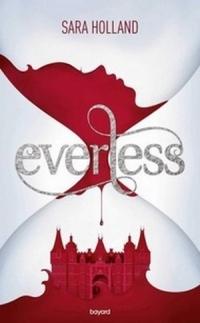 everless.jpg