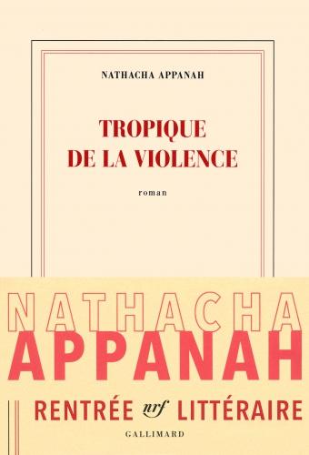 tropique de la violence.jpg