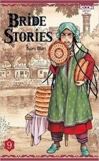 bride stories T09.jpg