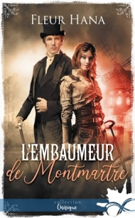 lembaumeur-de-montmartre-1239380.jpg