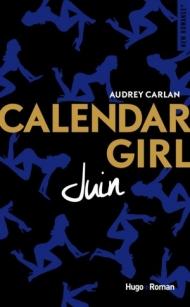 calendar girl juin.jpg