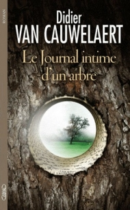 Le journal intime d'un arbre.jpg