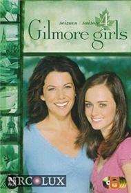 gilmore girls saison 4.jpg