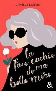 la-face-cachee-de-ma-belle-mere-1177604.jpg