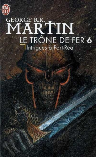 CVT_Le-Trone-de-fer-tome-6--Intrigues-a-Port-Real_1627.jpeg