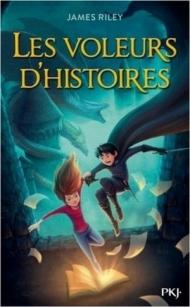 les-voleurs-d-histoires-tome-1-1192623-264-432.jpg
