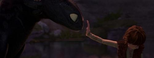 dragons apprivoiser 2.jpg