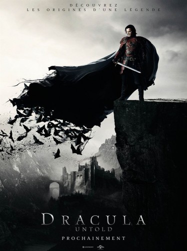 dracula Untold affiche.jpg
