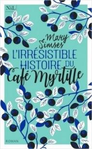 l-irresistible-histoire-du-cafe-myrtille-1071358-264-432.jpg