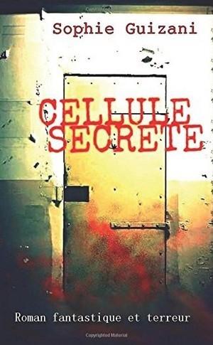 cellule secrete.jpg