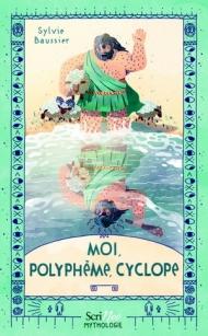 moi-polypheme-cyclope-1430097.jpg