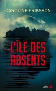 l-ile-des-absents-1070451-264-432.jpg