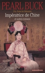 imperatrice-de-chine-7642-264-432.jpg