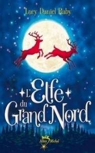 l'elfe du grand nord.jpg