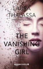 the-vanishing-girl,-tome-1---the-vanishing-girl-827406-264-432.jpg