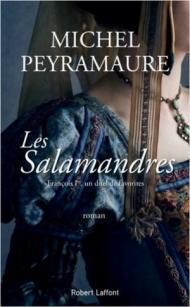 les-salamandres---francois-ier,-un-duel-de-favorites-1068344-264-432.jpg