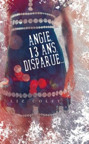 angie, 13 ans, disparue.jpg