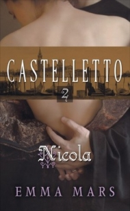 castelletto-tome-2-nicola-1047209-264-432.jpg