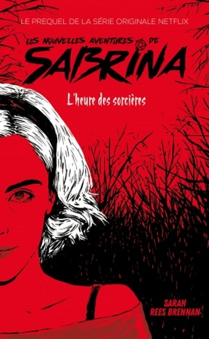 Les nouvelles aventures de Sabrina.jpg
