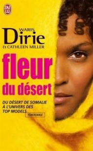 fleur du desert.jpg