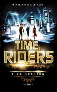time riders T01.jpg