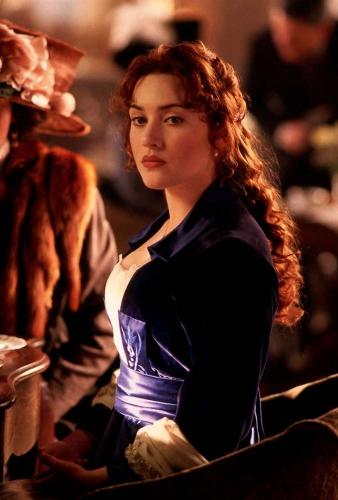 titanic rose.jpg