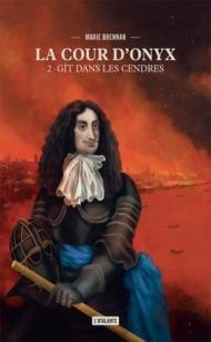 la-cour-d-onyx-tome-2-git-dans-les-cendres-1168349-264-432.jpg