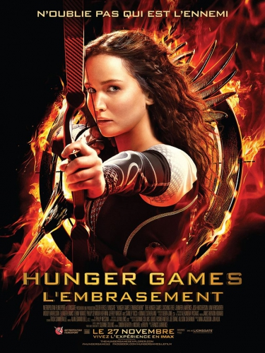 hunger games l'embrasement affiche.jpg