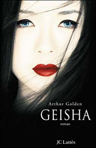 geisha--719.jpg