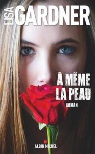 a-meme-la-peau-1132361-264-432.jpg