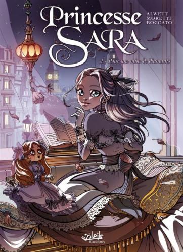 Princesse Sara tome 1.jpg