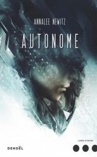 autonomous-1067030-264-432.jpg