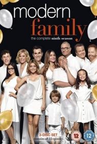 modern family saison 9.jpg