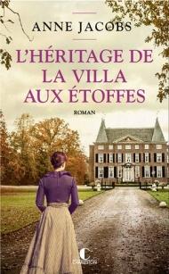 l-heritage-de-la-villa-aux-etoffes-1411665.jpg