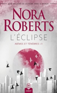 abimes-et-tenebres-tome-1-l-eclipse-1027100.jpg