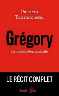 gregory la machination familiale.jpg