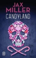 candyland-1035260-264-432.jpg
