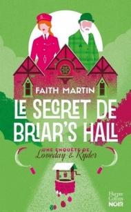 le-secret-de-briar-s-hall-1488977.jpg